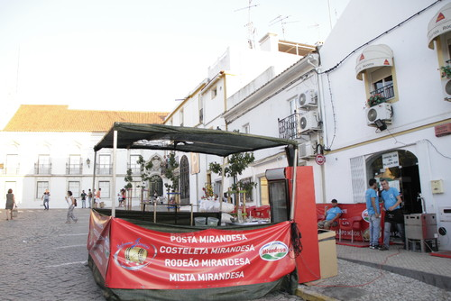 IMG_2161 Campo Maior