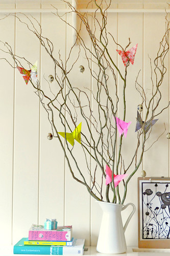 decorations-engross-diy-easter-tree-decor-with-pap