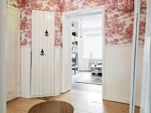 ideias-apartamento-mini-9.jpg