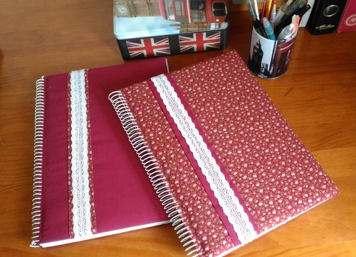 cadernos.jpg