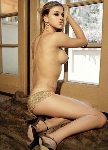 Adrianne Palicki 32.jpg