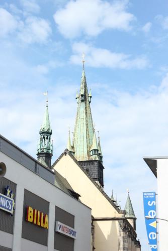 IMG_2475 Ùsti nad Labem