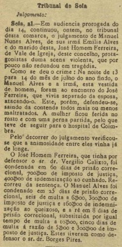 tribunal.JPG