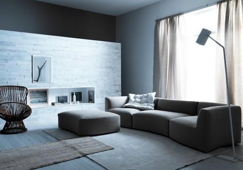 sofa-cinza-33.jpg