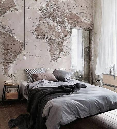 quarto-cama-sem-cabeceira-7.jpg