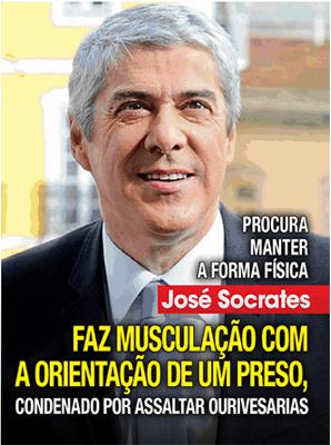 socrates_ginasio_prisao.png