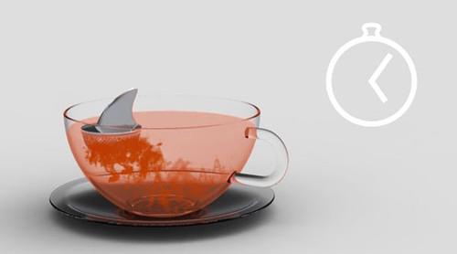 creative-kitchen-gadgets-67.jpg