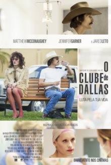 O Clube de Dallas.jpg