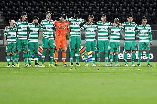 sportingguimaraes1.jpg