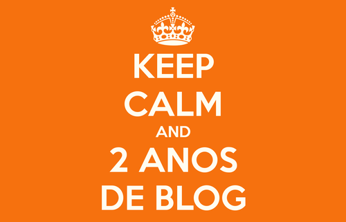 keep-calm-and-2-anos-de-blog-1 (1).png