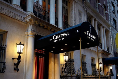 luxury-hotel-vacation-destination-new-york-chatwal