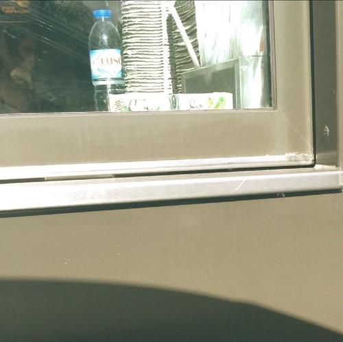 um bongo ao sol.jpg