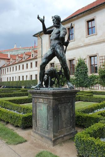 IMG_3114 - Praga
