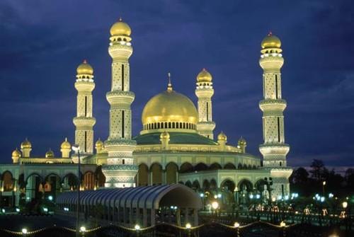 Mesquita-Brunei.jpg