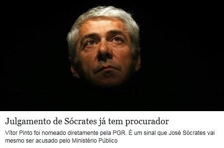 José Sócrates 5Dez2015 Expresso aa.jpg