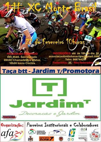 Cartaz XC Monte Brasil fev15.jpg