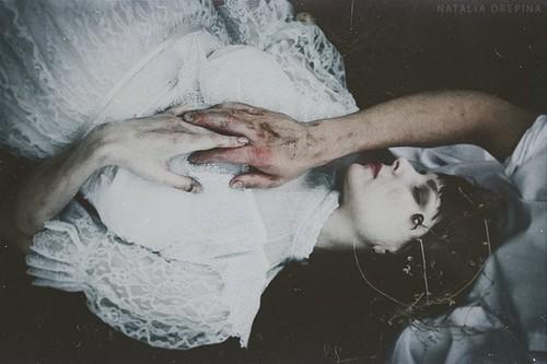 Natalia Drepina Photography 1.jpg