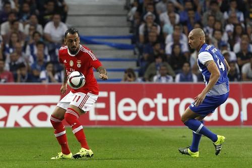 Porto_Benfica_3.jpg
