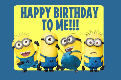 Happy_birthday_minions-8.jpg