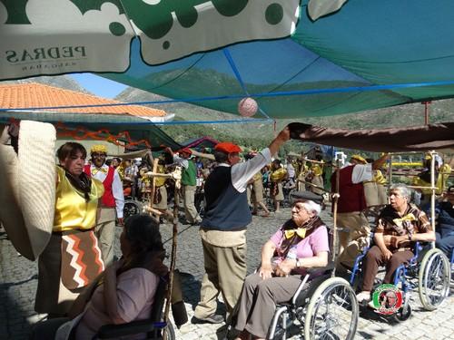 Marcha  Popular no lar de Loriga !!! 390.jpg