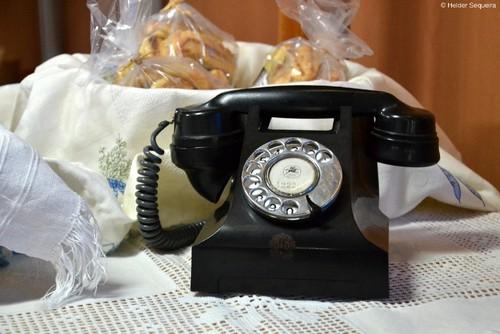 Telefone.JPG