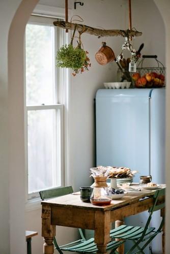 cozinha-escandinava-9.jpg