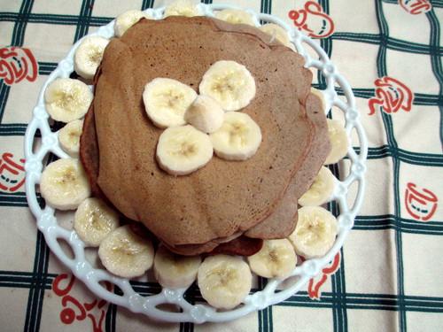 Panquecas de Chocolate1.jpg
