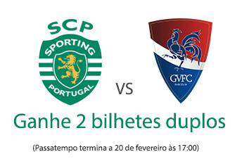 Sporting Gil Vicente.jpg