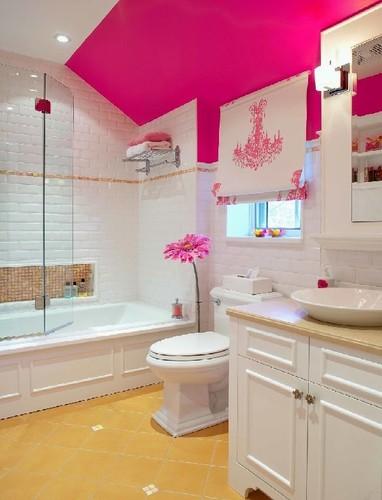 casa-banho-rosa-3.jpg