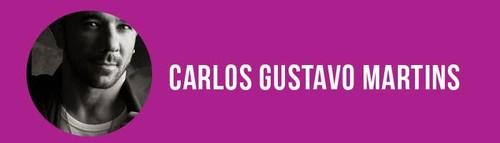 Carlos Gustavo Martins dezanove Camisão.jpg