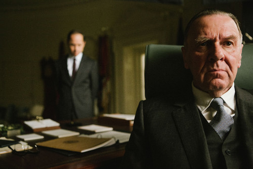 Selma-35-Tom-Wilkinson.jpg
