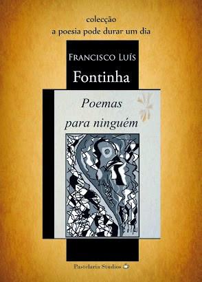 v 3 big  webcapa Francisco Fontinha.jpg