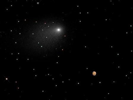 Hubble-image-comet-siding-spring-mars-br2.jpg