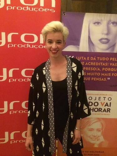 Mariana de Carvalho MCDJ