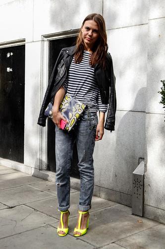 tendencias_moda_en_la_calle_street_style_verano_20