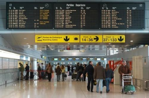aeroporto emigracao.jpg