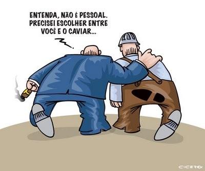 charge_patrao_empregado.jpg