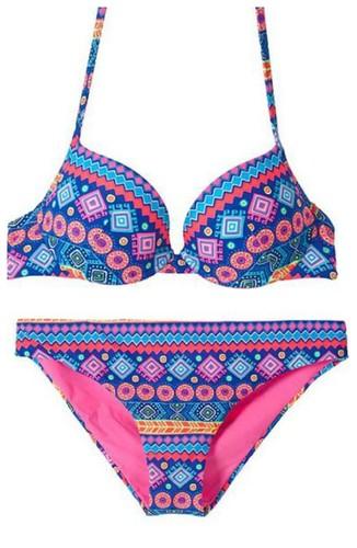 bikini_afro_tezenis.jpg