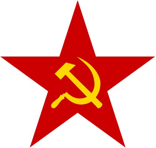 comunismo.png