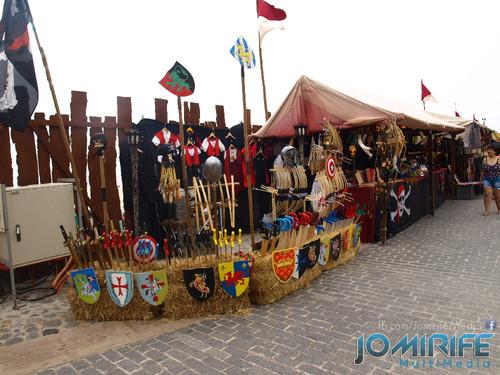 5º Festival Pirata Português na Figueira da Foz/Buarcos [en] 5th Portuguese Pirate Festival in Figueira da Foz/Buarcos (9)