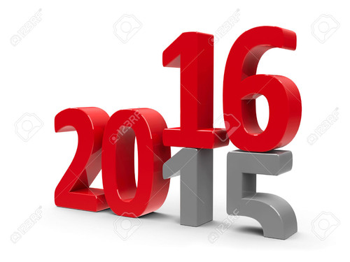 36572324-2015-2016-change-represents-the-new-year-