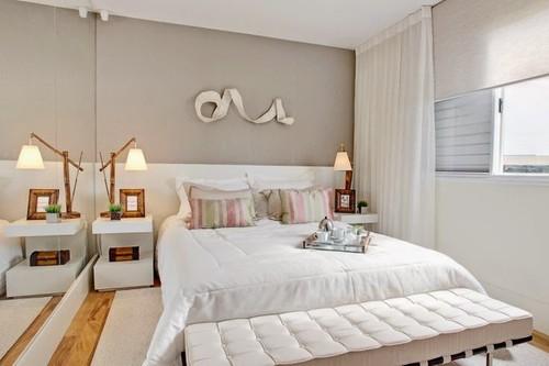 decoracao-quarto-casal-branco-7.jpg
