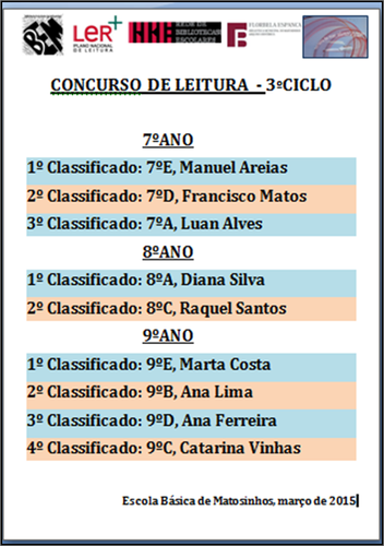 classificacao_leitura.png