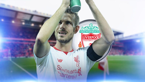 season-preview-liverpool_3327481.jpg