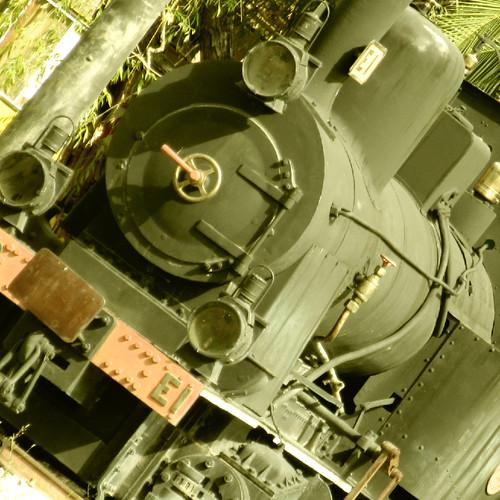 Comboio antigo.JPG