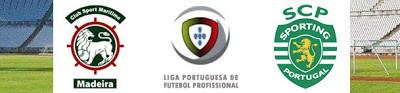 logos_maritimo_scp.jpg