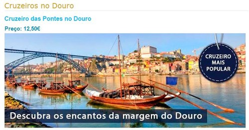 douro2.JPG