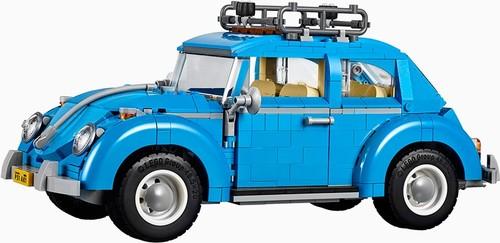 LEGO-creator-expert-VW-beetle-designboom-021-818x3