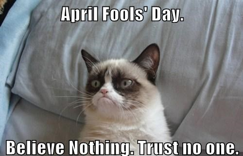 april-fools-believe-no-one.jpg