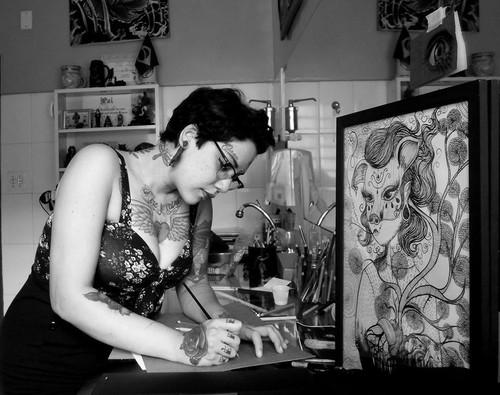 scarlath-louyse-tatuadora-preconceito-discriminada